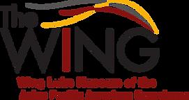 Wing_Luke_Museum_logo.svg.png