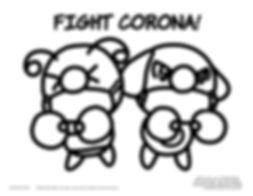 Coloring_Sheet_Fight_Coronavirus.jpg