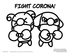 Coloring_Sheet_Fight_Coronavirus.jpg