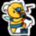 BB_Karaoke(FINAL).png