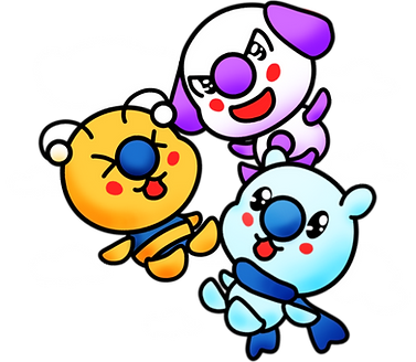BB_and_friends_v1.png