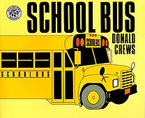 school bus book.jpg