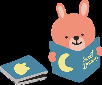 Reading Rabbit.png