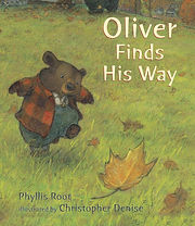 Oliver finds his way.jpg