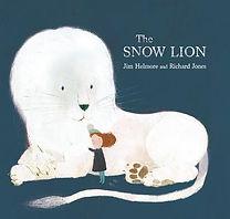 The Snow Lion.jpg
