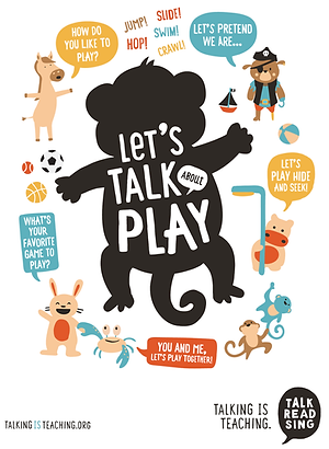 Let's Talk Play.png