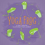 yoga frog.jpg