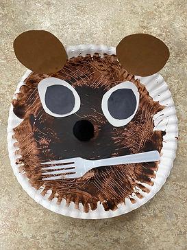 Bear plate.jpeg