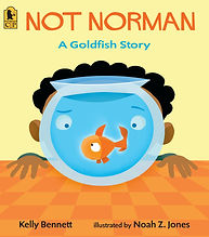 Not Norman A goldfish story.jpg