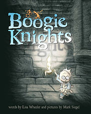 boogie knights.jpg