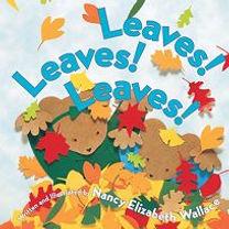 leaves leaves leaves.jpg