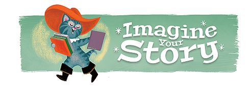 CSLP-Early-Literacy-Slogan_Banner.png