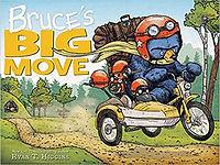 bruce's big move.jpg