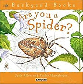 Are you a spider.jpg