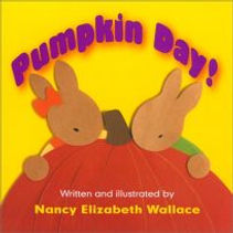 Pumpkin Day!.jpg