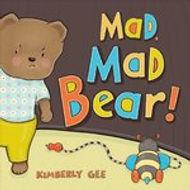 Mad Mad Bear.jpg