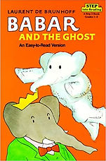 babar and the ghost.jpg