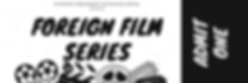 foreign film series (1).png