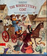 The Woodcutter's Coat.jpg
