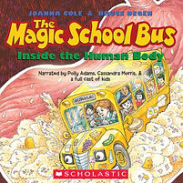 the-magic-school-bus-inside-the-human-bo