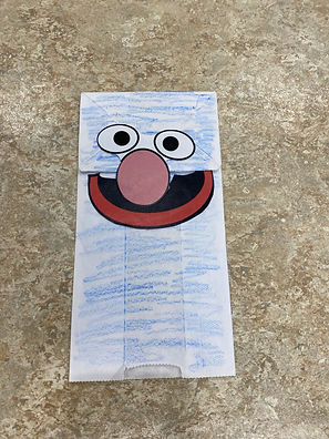 Grover Puppet.jpg