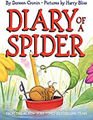 Diary Of A Spider.jpeg