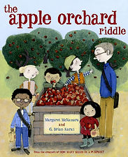 The Apple Orchard Riddle.jpg