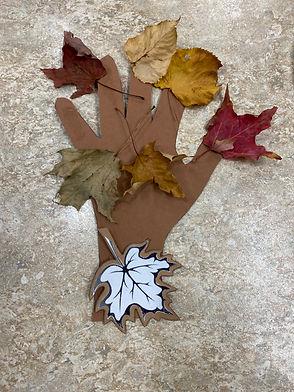 Leaf Hand.jpg