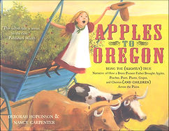 Apples to Oregon.jpg