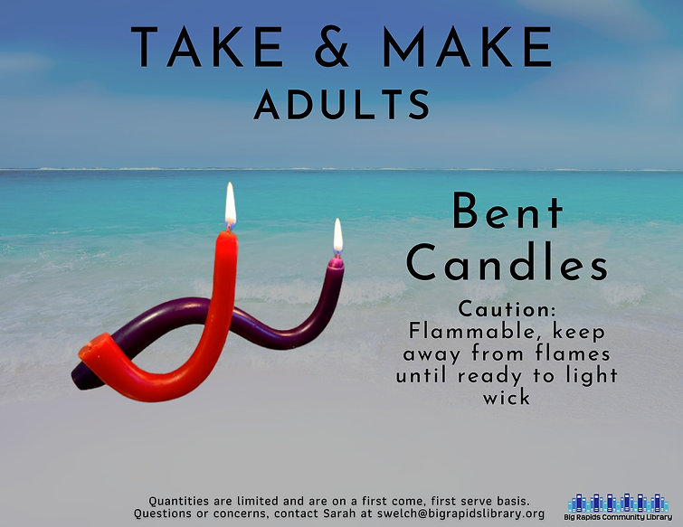 Bent candle.jpg