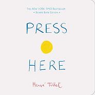 Press Here.jpg