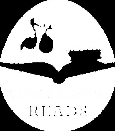 Stork_Storytime_Reads_white_raster[1].pn