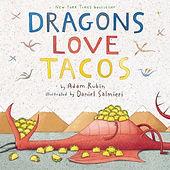 Dragons love tacos.jpg