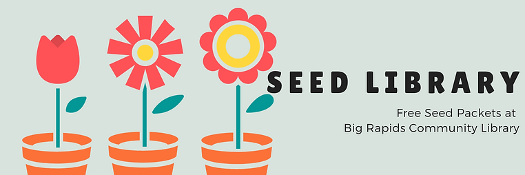 seed library.png