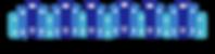 BigRapidsCommunityLibrary Logo 2019.png