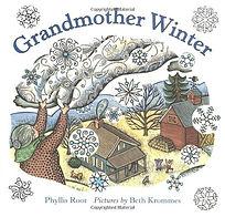 Grandmother Winter.jpg