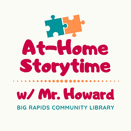 At-Home Storytime Logo.png