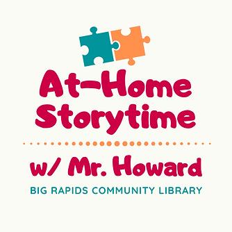 At-Home Storytime Logo.png