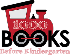 1000Books Train logo.png