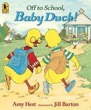 Off to school baby duck.jpg