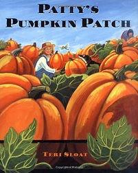 Patty's Pumpkin Patch.jpg