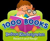 1000_books_b4_kindergarten_logo.png