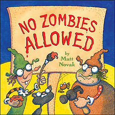 No Zombies Allowed.jpg