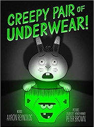 creepy pair of underwear.jpg