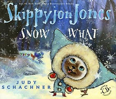 SkippyjonJones Snow What.jpg