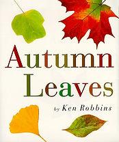 Autumn Leaves Book.jpg