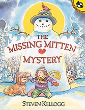 The Missing Mitten Mystery.jpg