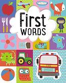 First Words.jpg