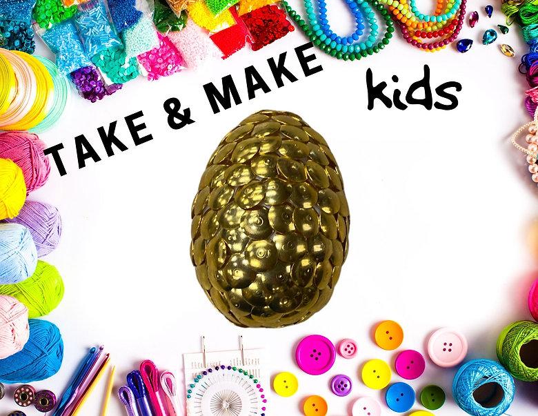 Take & Make Kids Dragon Egg.jpg