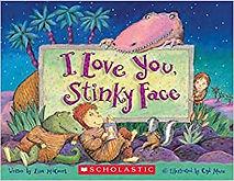 I love you, stinky face.jpg